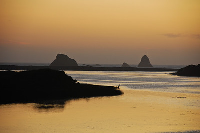 russian-river-ocean-sunset-2
