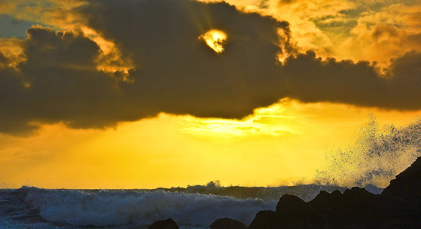 yellow-ocean-sunset-2