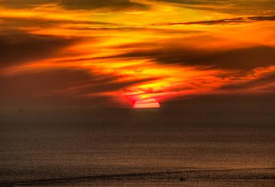 setting-sun-ocean-3