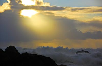 stormy-ocean-sunbeam