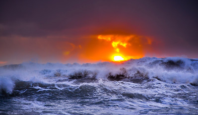 stormy-ocean-sunset-5