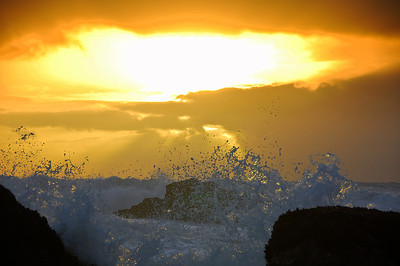stormy-ocean-sunset-3