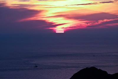 setting-sun-ocean