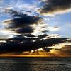 030111 (113)_panorama_c 8x24_e_rev a