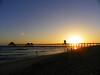 Huntington Beach Sunset 7