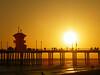 Huntington Beach Sunset 6