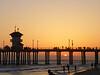 Huntington Beach Sunset 19
