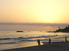 Laguna Beach Sunset - 4