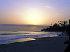 Laguna Beach Sunset - 2