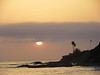 Laguna Beach Sunset - 7