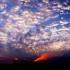 clouds 091115_104_p_16x32