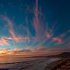 sunset 092415_067_p