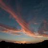 030714 sunset san diego (65)_p_c 8x14