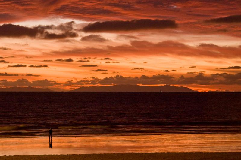 081214_Seal Beach_028