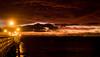 081214_Seal Beach_045