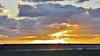 Seal Beach Sunset - 9