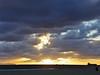 Seal Beach Sunset - 8