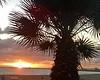Seal Beach Sunset - 12