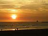 Seal Beach Sunset - 2