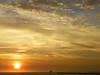 Seal Beach Sunset - 7