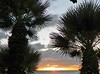 Seal Beach Sunset - 10