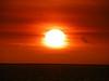 Seal Beach Sunset - 5