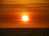 Seal Beach Sunset - 6
