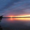 Indian Lake Mi. U.P.