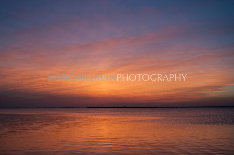 Sunset  (Wknd of 4 9 11)_April 09, 20110073