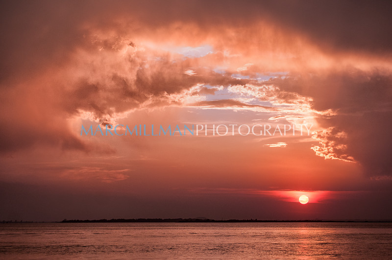 Fire Island (Mon 8 1 11)_August 01, 20110127-Edit-Edit