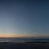 Fire Island (Sun 10 4 20)_October 04, 20200184-Edit