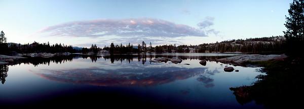 Landscape Photograpy | Tim Cattera Photography | info@timcatteraphotography.com | 831.566.6647 | www.TimCatteraPhotography.com
