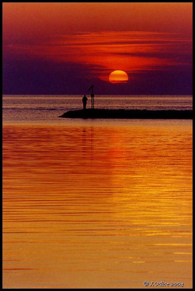 Solitude<br /> Rock Harbor, Orleans MA