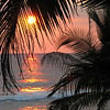 Sunset 5 jpg