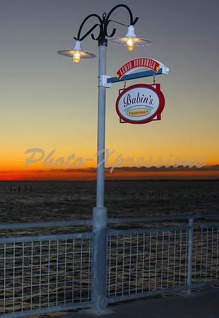 boardwalk_sign_4888