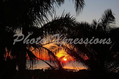 keham-sunrise