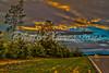 sky art-signed print_6388