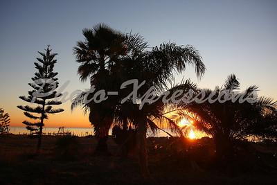 sunrise2_4732