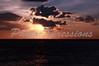 sunset_3