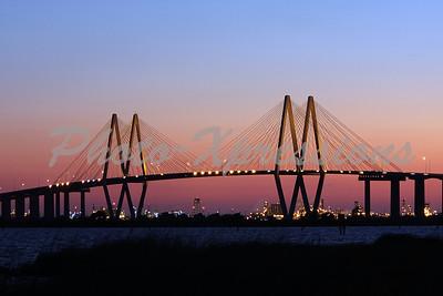 Fred Hartman Bridge2_7788