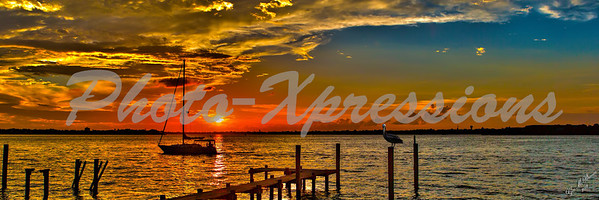 sunset-sailboat-print_8395