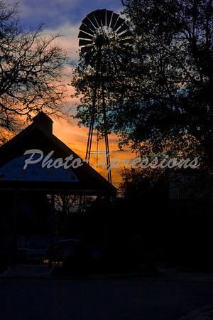 Gruene-sunset_6970