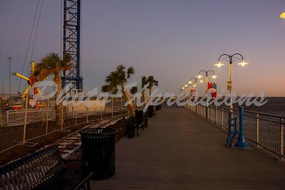 boardwalk_early_4884