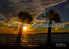 sunset-long beach-print_5424