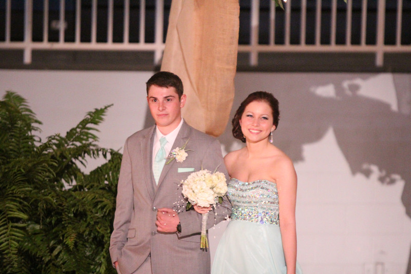2014 Crittenden County Grand March_0412
