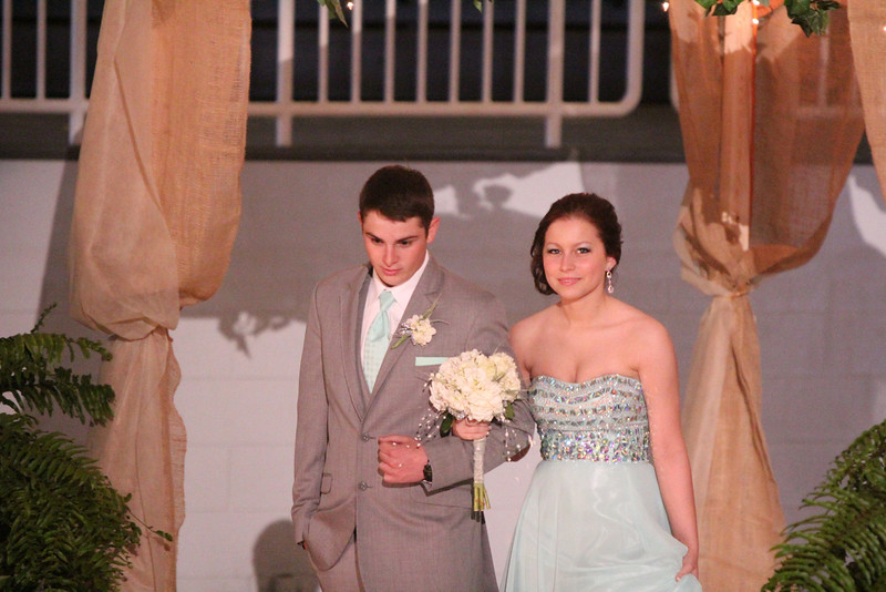 2014 Crittenden County Grand March_0410