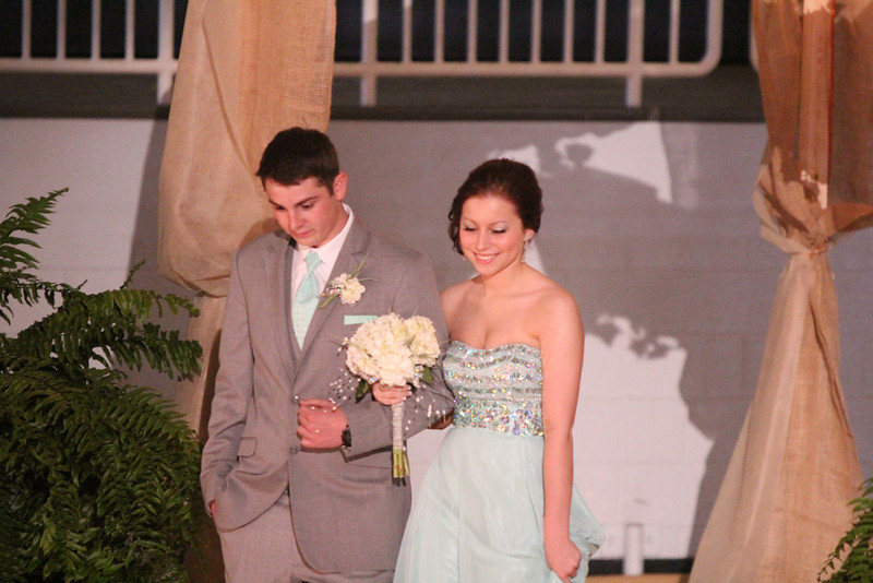 2014 Crittenden County Grand March_0411