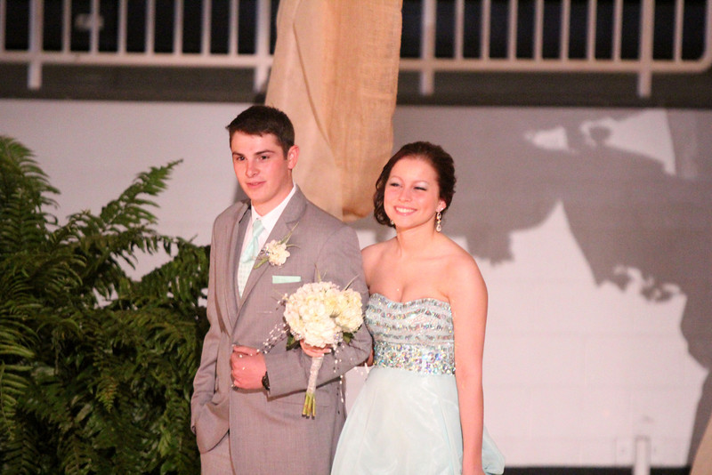 2014 Crittenden County Grand March_0415