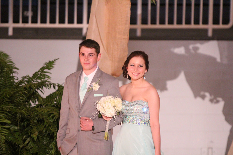 2014 Crittenden County Grand March_0413