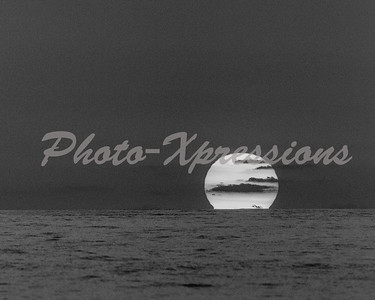 sunset-bw_1262